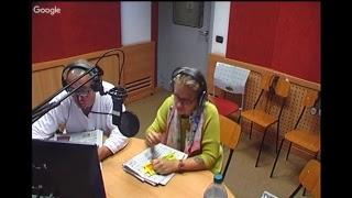 sulla notizia - 13/08/2018 - Cristina Giacomini