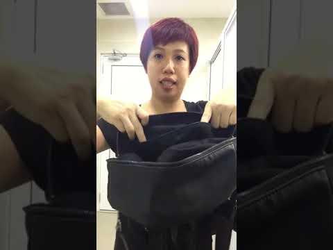 YG254 Video