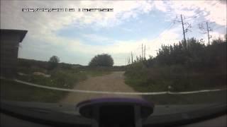 красноуфимск(видео посвящается моему детству, которое раз в год было в Соболях., 2013-09-28T20:59:07.000Z)