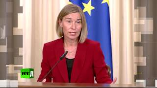 Россия   ЕС  дипломатия ниже нуля