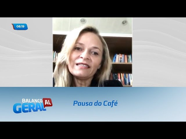 Pausa do Café: Medidas econômicas do Governo Federal