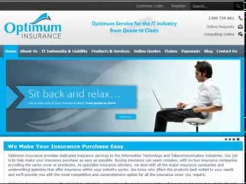 How to Get an Online Quote for Marine Transit Insurance