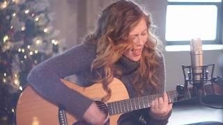 FRIENDS Justin Bieber BloodPop acoustic cover (Rachel Dixon)