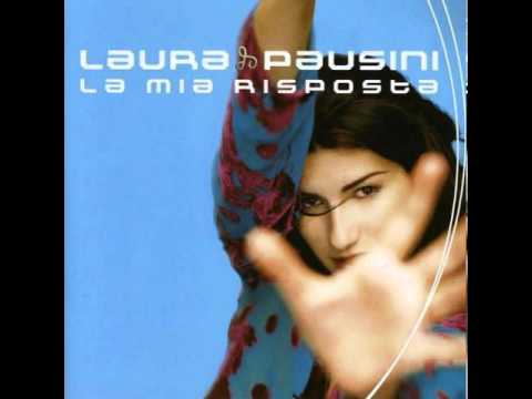 Laura Pausini - Looking for an angel