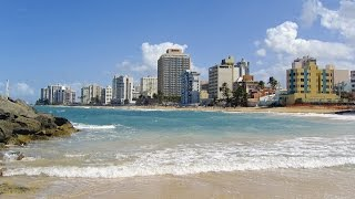 Hotels in San Juan Puerto Rico 2017. YOUR Top 10 best San Juan hotels