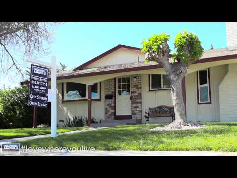 Living in Pleasanton, CA Community Video | Presented by Coldwell Banker
