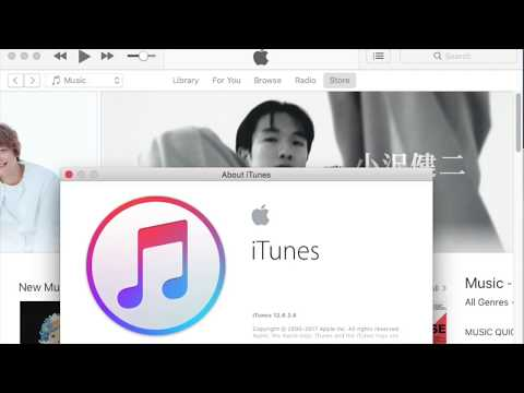 how to get to apps on itunes