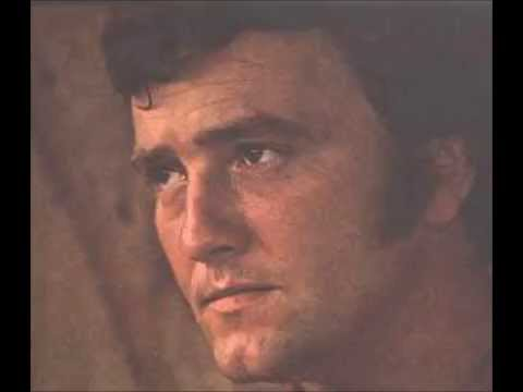 Mickey Newbury - Just dropped In/Wish I Was