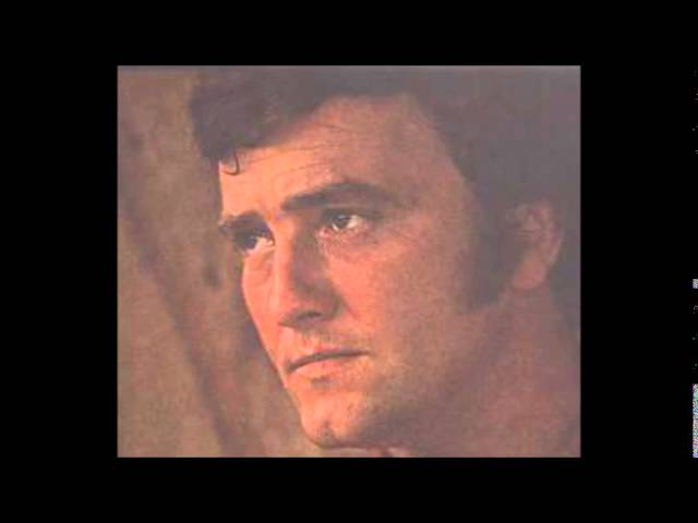 mickey-newbury-just-dropped-in-wish-i-was-jorrie90