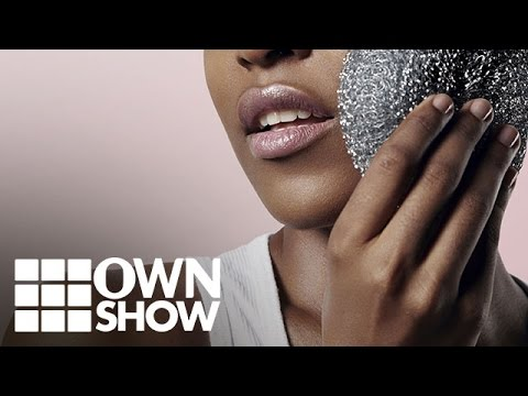 3 Signs You're Over-Exfoliating Your Skin | #OWNSHOW | Oprah Online