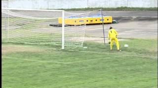 Bucinese-Castiglionese 0-0 Eccellenza Girone B
