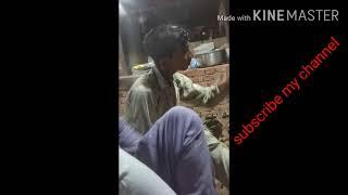 Funny video Punjabi mein# virals of usmsn