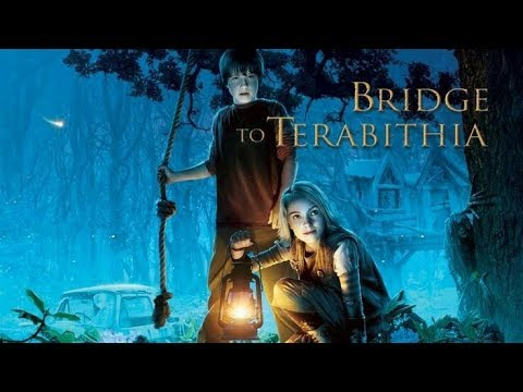 Bridge To Terabithia Stream