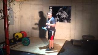 Just the Tip Tuesday- Deadlift Q&A