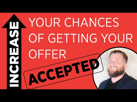 how-to-increase-your-chances-of-getting-your-home-offer-accepted