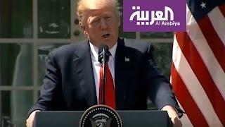 موقف اميركي جديد من الأسد