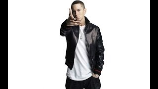 Eminem Lifestyle, Height, Weight, Wife, Age, Net Worth,Affairs, Biography.