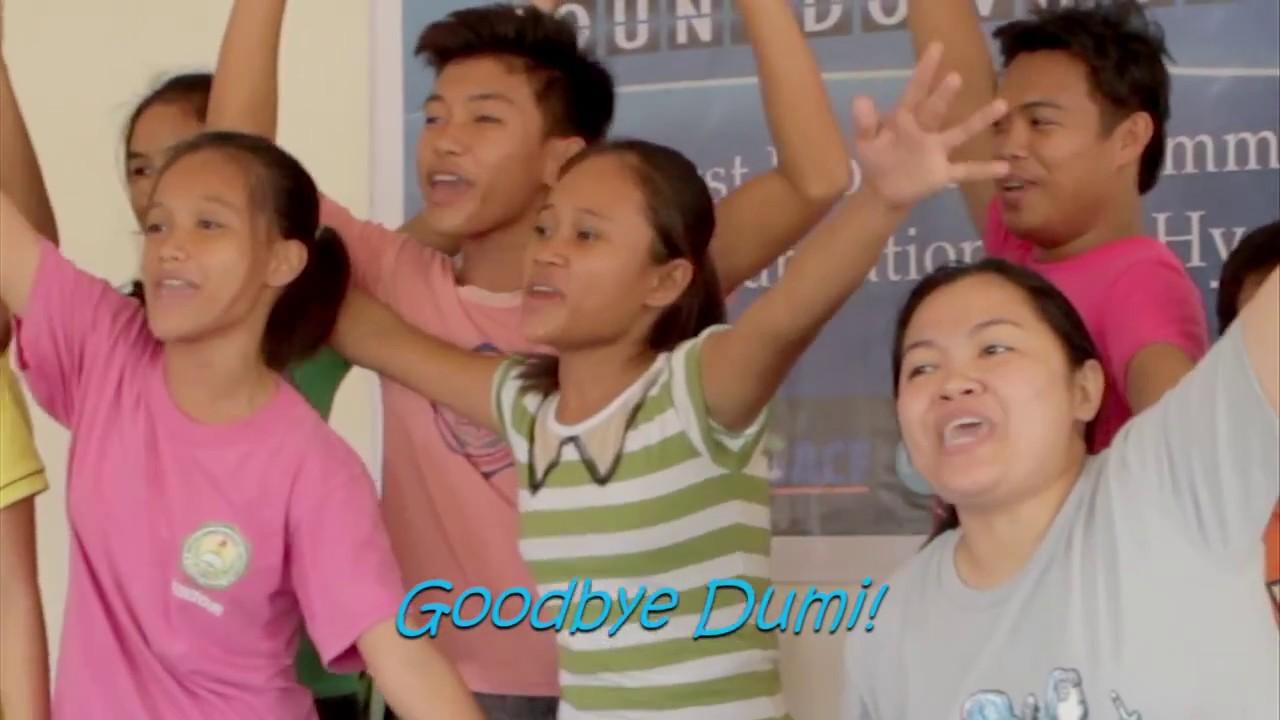 Hello School - Goodbye Health