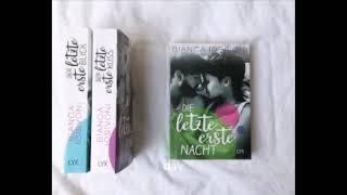 Perfekte Romanze [Firsts Reihe] 3