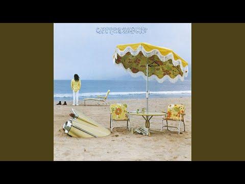 On the Beach (2016 Remaster)