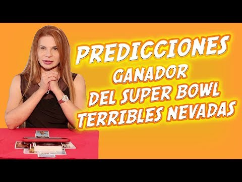 SISMO EN LOS ANGELES - MHONI VIDENTE PREDICCIONES