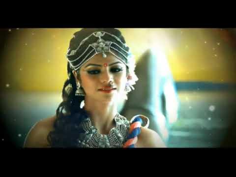 Mahabharatham Title Song   Star Vijay