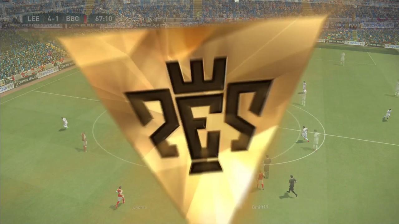 Sep 2017. Pro Evolution Soccer 2018 kicks off another season of footie sim battles on September 12.