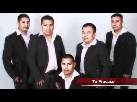 Reflejo Musical Tu Fracaso