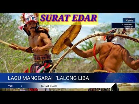 Lagu Manggarai || Lalong Liba By SURAT EDAR