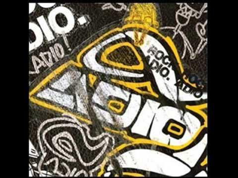 skateboard logos