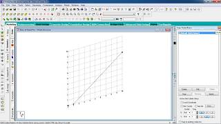 STAAD Pro V8i Basic Tutorial For Beginners ( Part - 1) ( Day 73 ) ( Civil Engineering )