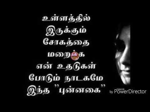 Love Videos Whatsapp Status