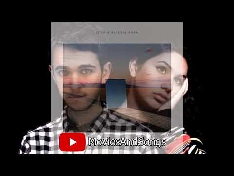 """DESCARGA """"Stay - Alessia Cara & Zedd""""  GRATIS"""