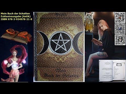 Beltane Ritual Walpurgisnacht Feuer Hexenrituale Hexenzauber