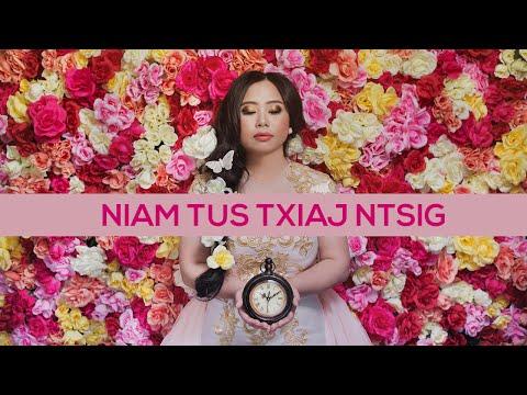Niam Tus Txiaj Ntsig - Maa Vue Original