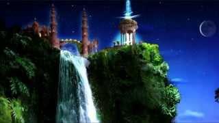 Abdulloh Domla 01 Nihoya Qissasi Fazilatlari 1 2