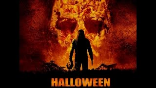 HALLOWEEN SPEZIAL 2014 / Party from Hell - sAthAnkA video teaser