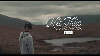 Kết Thúc Tình Một Năm - Thái KD [ Video Lyric ]
