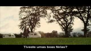 Trailer Português