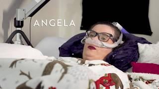 In Memory of Angela Rajic
