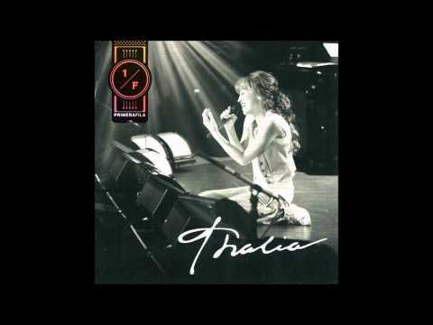 Thalía - El Próximo Viernes
