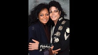 Michael&Diana - FOR ALL TIME