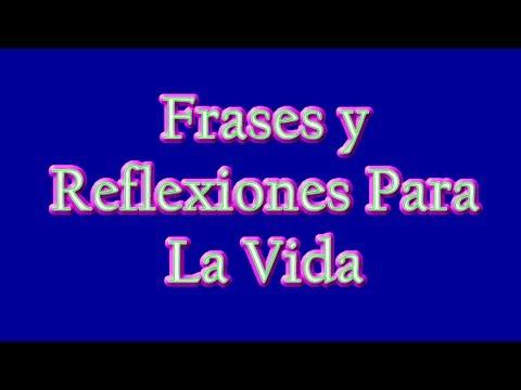 LAS MEJORES FRASES DE LA VIDA PARA FACEBOOK  - cabinas.net