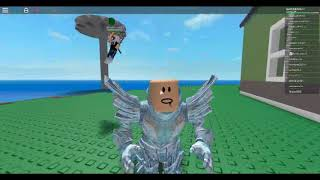 Tomorrow there are no classes at Roblox