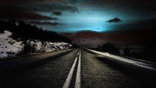 Dark Ambient - Infinite Suspense