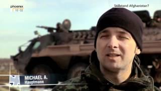 Die Afghanistan Luege ZDF 7.4.2010