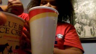 Video Making root beer floats with my sister download MP3, 3GP, MP4, WEBM, AVI, FLV Juni 2018
