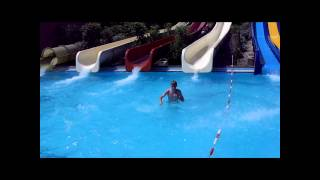 Аквапарк в Алуште(, 2013-01-27T10:41:20.000Z)