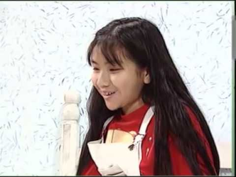 ETV 小學數學科三年級 - 聰明的表姐 (1999) - YouTube