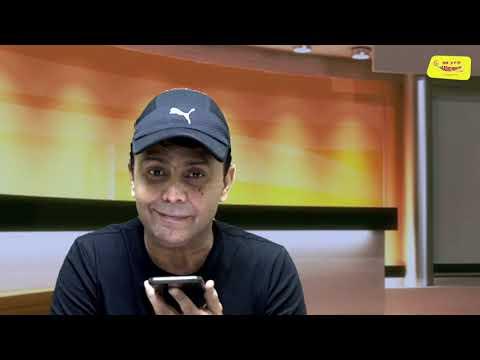 Special Lockdown Service   Mirchi Murga   RJ Naved